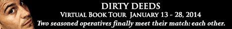 DirtyDeeds_TourBanner-1