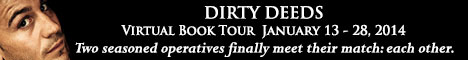 DirtyDeeds_TourBanner-1