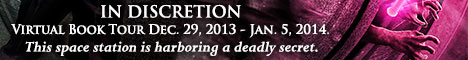 InDiscretion_TourBanner