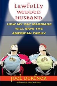 Lalwfully Wedded Husband cover