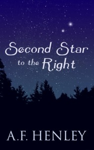 Second Star to the Right cover