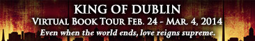 KingOfDublin_TourBanner(1)