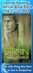 Strain_150x300(2)