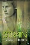Strain_500x750