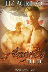 Angel's Truth cover