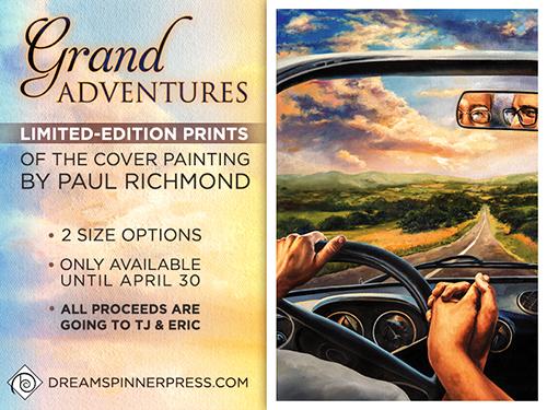 GrandAdventuresPrints_DSPsite