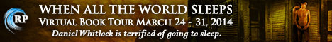WhenAlltheWorldSleeps_TourBanner