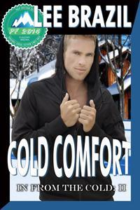 Cold Comfort cover