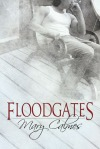 Floodgates cover