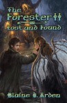 The Forester II- Lost and Found cover