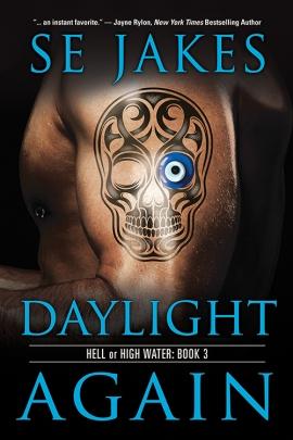 DaylightAgain_500x750