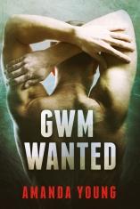 GWM_Wanted_Final6x9