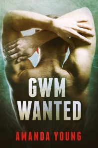 GWM_Wanted_Final6x9