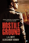 HostileGround_500x750