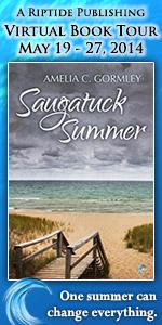 SaugatuckSummer_150x300(2)