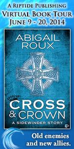 CrossCrown_150x300