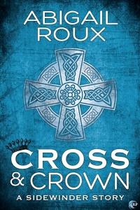 Cross&Crown_500x750