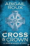 Cross&Crown_500x750