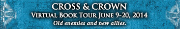 CrossCrown_TourBanner