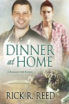 Dinner at Home cover