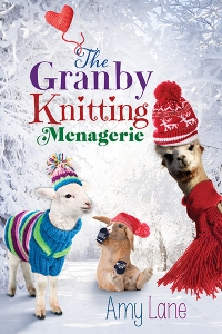 GranbyKnittingMenagerie[The]LG