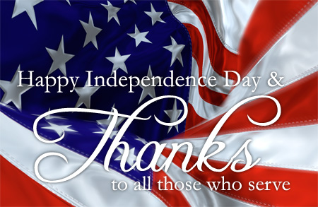 happy_4th_of_july