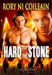 Hard as Stone Final