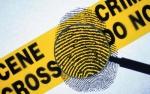 magnifying+glass+crime+scene+police