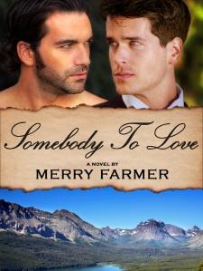 MerryFarmer_SomebodyToLove_Cover