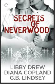 Secrets of Neverwood