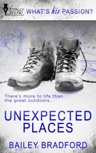 unexpectedplaces_800