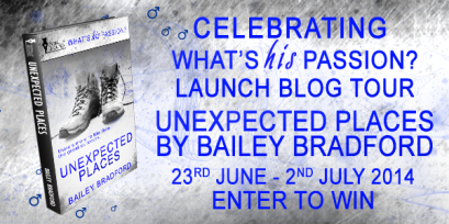 WHP_Bailey Bradford_Book Tour_final