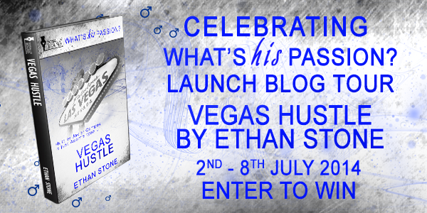 WHP_Ethan Stone_Book Tour_final banner