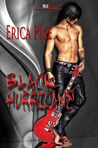Black Hurricane 400 X 600