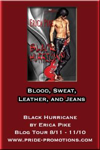 BlackHurricane