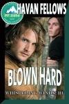Blown Hard