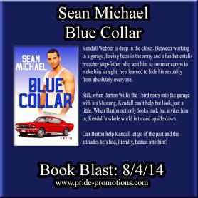 BlueCollar banner large