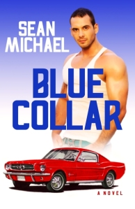 BlueCollarlarge cover