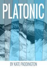 Cover_Platonic