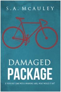 DamagedPackage_800