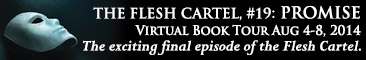 FleshCartel19_TourBanner