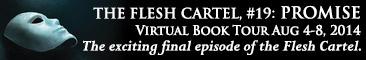 FleshCartel19_TourBanner