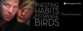 NestingHabitsofStrangeBirdslongbanner_DSP