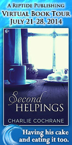 SecondHelpings_150x300