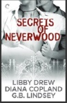 Secrets of Neverwood Trilogy cover