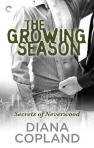 The Growing Season Neverwood 2 cover