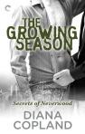 The Growing Season Neverwood 2 cover