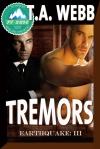 Tremors cover by TA Webb