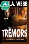Tremors cover by TA Webb