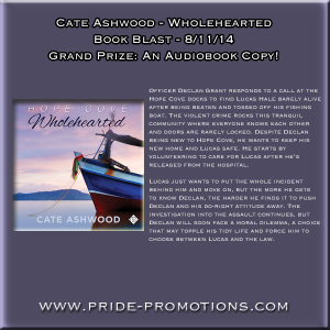 Wholehearted600x600Banner
